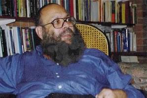 Dr.JosephHBerke.jpg (298×199)